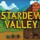 Stardew Valley op de Nintendo Switch zal vanaf nu iets sneller opslaan