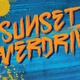 Sunset Overdrive - Review