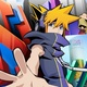 Zo ziet anime-serie The World Ends With You eruit