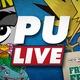 PU LIVE vanaf deze maand ook op Ziggo #FIRST
