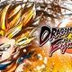 Dataminer vindt mogelijk DLC-personages voor Dragon Ball FighterZ