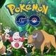 Pokémon Go krijgt Sinnoh-pokémon