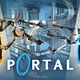 Zen Pinball krijgt shiny Portal-flipperkast