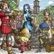 Europese release Dragon Quest X gehint