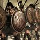 De Parthen als nieuwe factie voor Total War: Rome II