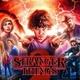 Stranger Things naar Fortnite en Netflix teaset Ubisoft-samenwerking
