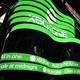 Dikke Xbox Live-sales tijdens Black Friday
