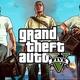 GTA Online Heists komen 10 maart, PC-versie uitgesteld tot 14 april