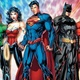Een Justice League-game van Rocksteady Studios? – Super Power Unlimited
