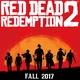 Epische, maar veel te korte nieuwe trailer voor Red Dead Redemption 2