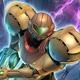 Gerucht: Switch-versie Metroid Prime Trilogy is af en klaar voor release