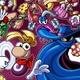 Fanmade Rayman-remake gratis te downloaden