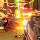 Battleborn verkoopt beter dan Borderlands tijdens launch