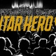 Elftal nieuwe tracks voor Guitar Hero Live bekend
