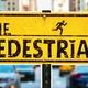 Lekker vreemde puzzelgame The Pedestrian komt volgende week naar PS5 en PS4