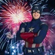 Het grote Super Power Unlimited jaaroverzicht: hét geeky nieuws van 2018