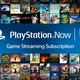 Open beta PlayStation Now nu van start