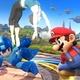 Super Smash Bros. for 3DS – Tips & Tricks
