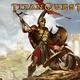 HandyGames hint mogelijk naar een nieuwe Titan Quest-game