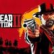 Red Dead Redemption 2 ondersteunt 4K en HDR op Xbox One X