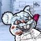 Drawn to Death is PlayStation Plus-game van april