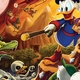 DuckTales Remastered boxart onthuld