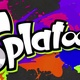 Dit weekend tweede ronde Splatoon testfire demo