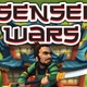 Sensei Wars - Review