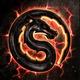 Check de eerste foto's van de Mortal Kombat-reboot