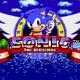 Wat weet jij van Sonic?