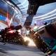 Klassieke car-combat keert terug in PS5-game Destruction AllStars