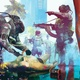 Utrechtse Cook & Becker maakt eerste merch Cyberpunk 2077