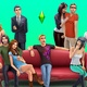 The Sims 4 Create a Sim is in open beta