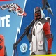 Nintendo Switch-bundel met Fortnite aangekondigd
