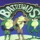 Microsoft koopt Battletoads trademark