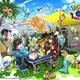 Pokémon Go hint naar vierde generatie pokémon