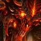 Geen PS4-PC crossplay voor Diablo III