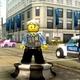 GTA-versie van LEGO wordt huge!