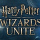 Zo installeer je Harry Potter: Wizards Unite stiekem al op Android of iOS