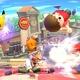 Super Smash Bros. for Wii U krijgt pre-load mogelijkheid