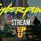 Live om 14:30 uur: De grote Cyberpunk 2077-stream!