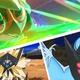 Pokémon Ultra Sun en Ultra Moon aangekondigd voor Nintendo 3DS