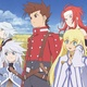 Tales of Symphonia Chronicles komt naar PS3