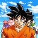 Bandai Namco verwijdert aankondiging Dragon Ball-RPG