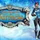 Derde DLC voor Borderlands: The Pre-Sequel! voegt nieuw personage toe