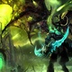 Een maand in World of Warcraft: Legion