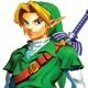 Zelda Wii U krijgt hele nieuwe art style