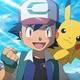 Speciale Pikachu's vanaf deze week te bemachtigen in Pokémon Sun en Pokémon Moon met codes