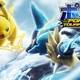 Demo Pokkén Tournament DX binnenkort te downloaden in de Nintendo Switch eShop