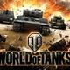 World of Tanks dit jaar naar Xbox One